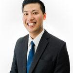 Jonathan Wong MBA